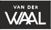 https://www.gearfreak.nl/van-der-waal-grip-nl-nl/