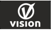 https://www.gearfreak.nl/vision-nl-nl/