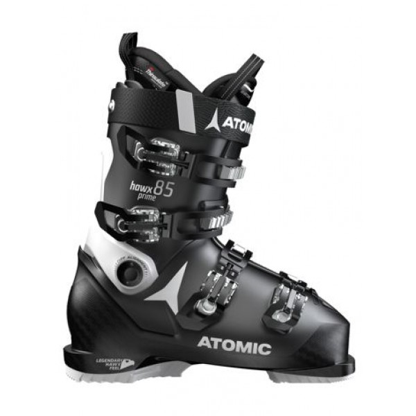 Atomic Hawx Prime 85 Wms