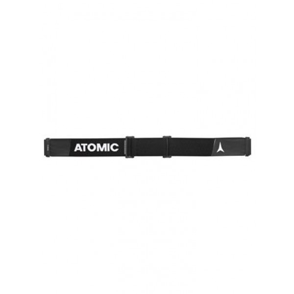 Atomic Revent Q Black