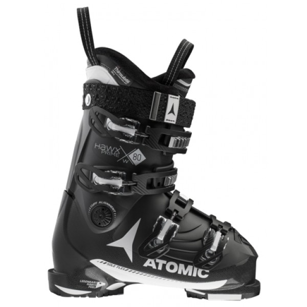 Atomic Hawx Prime 80 Wms