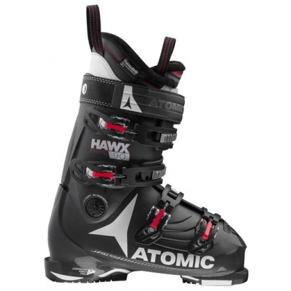 Atomic Hawx Prime 90 Skischoen