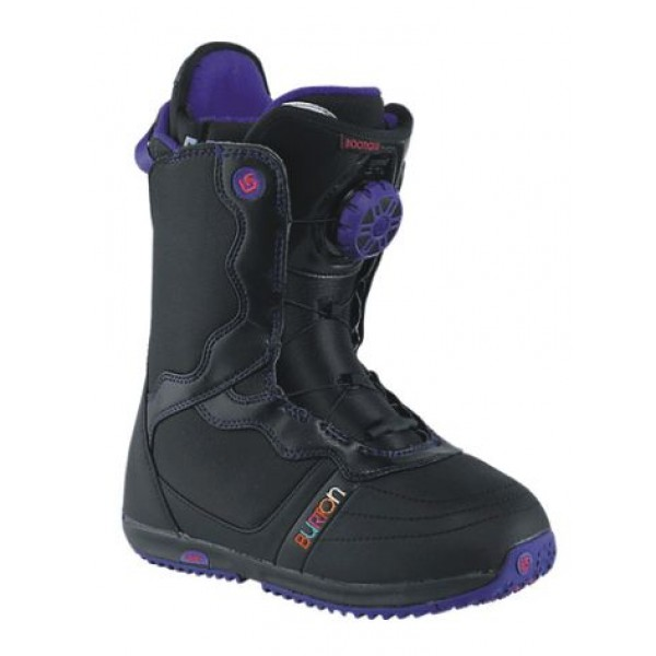 Burton Bootique Womens Snowboard Boot