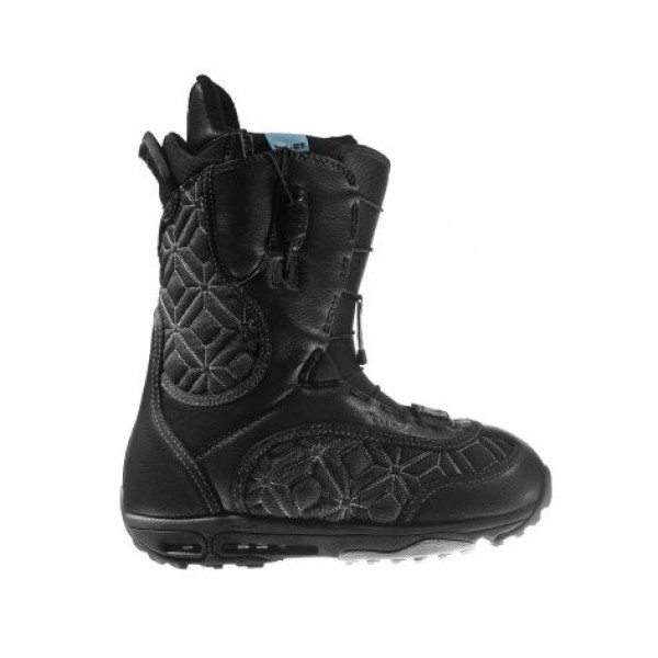Burton Emerald Womens Snowboard Boot