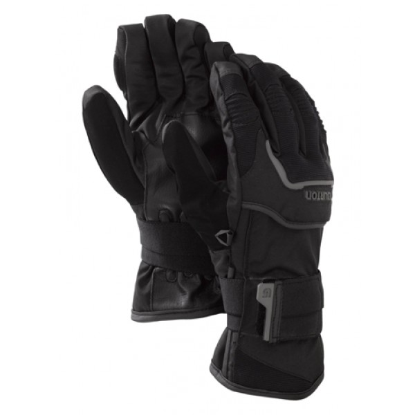 Burton Glove Support
