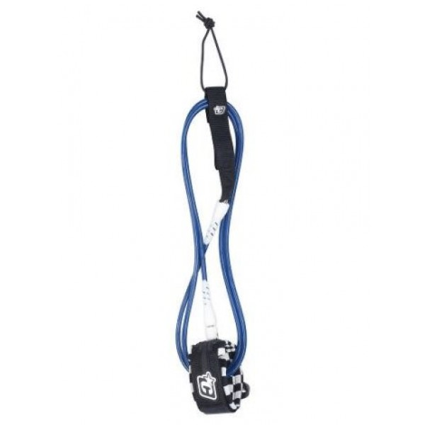 Creatures of Leisure Pro Surf Leash
