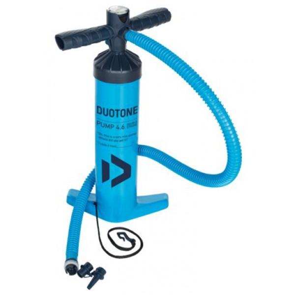 Duotone Neo 2019 Blue