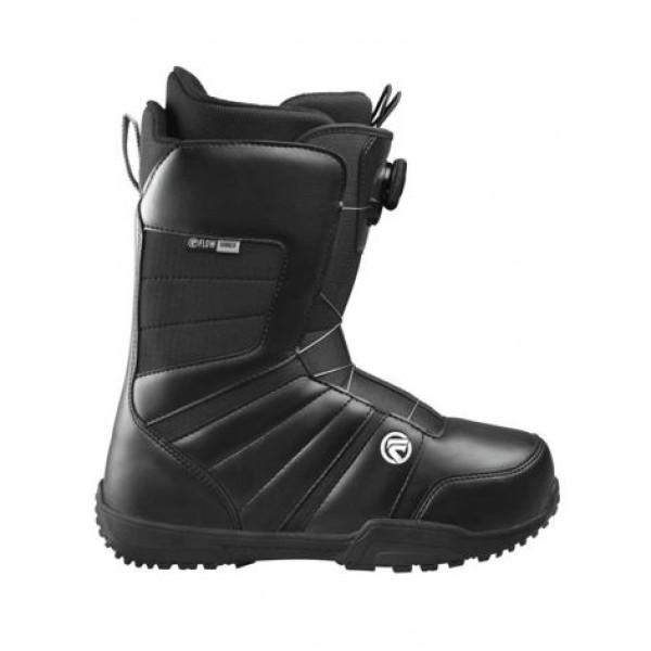 Flow Ranger Boa Snowboard Boot 2018