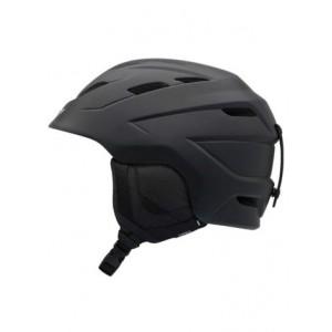 Helmen & Protectie