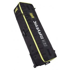 Boardbags & Tassen