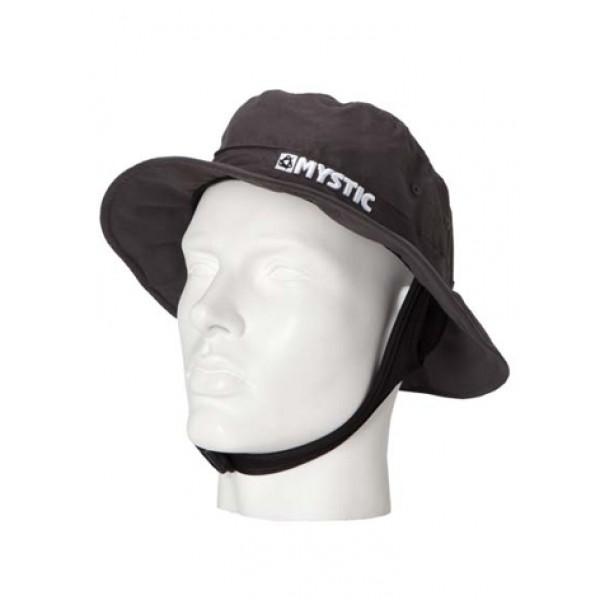 Mystic Desert Hat UV Protection