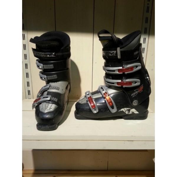 Nordica Easy Move X8 -Skischoenen