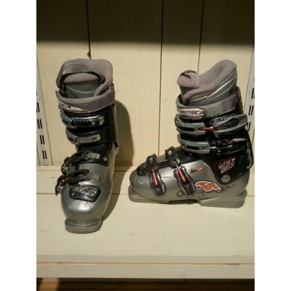 Nordica One 50 Wms -Skischoenen