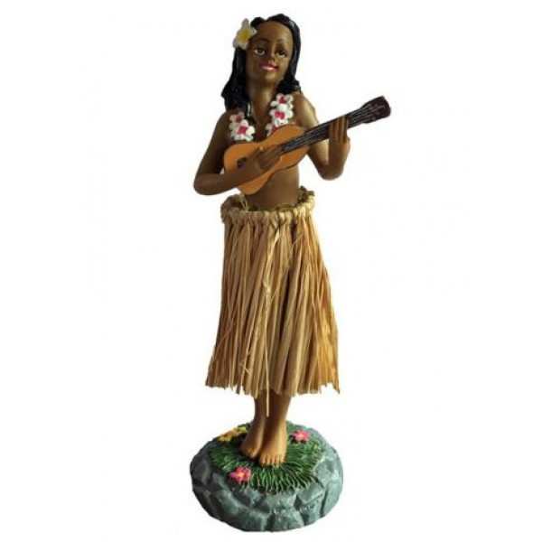 Northcore Hula Girl