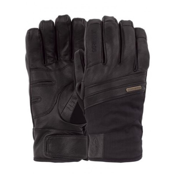 POW Glove Royal GTX