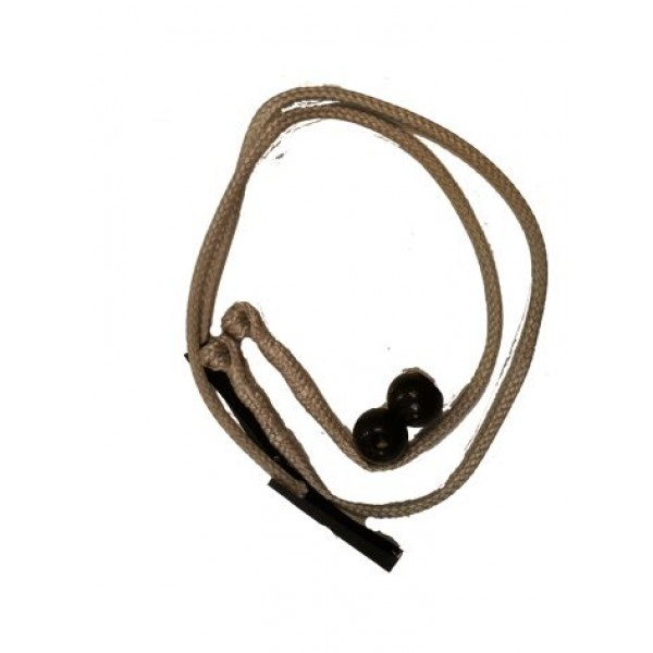 RRD Spectra Rope for Bar