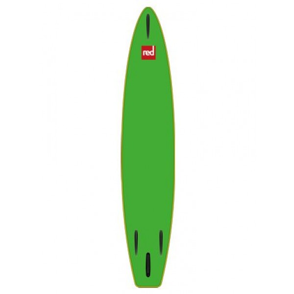 "Red Paddle Co 13'2"" Voyager MSL"