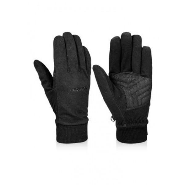 Reusch Glove Malungen Stormbloxx