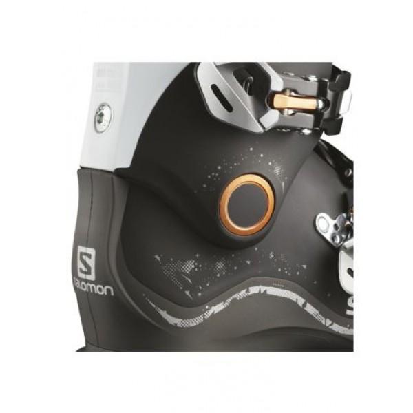 Salomon X-Pro 100 W Skischoen