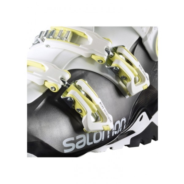 Salomon Quest Access 80 2017 Wms