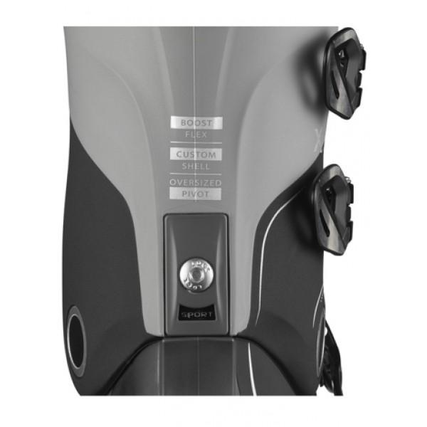 Salomon X-Pro 100 Skischoen