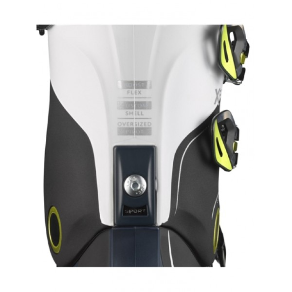 Salomon X-Pro 120 Skischoen
