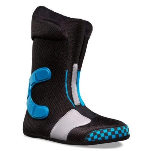 Vans Aura Pro Snowboard Boot 2019