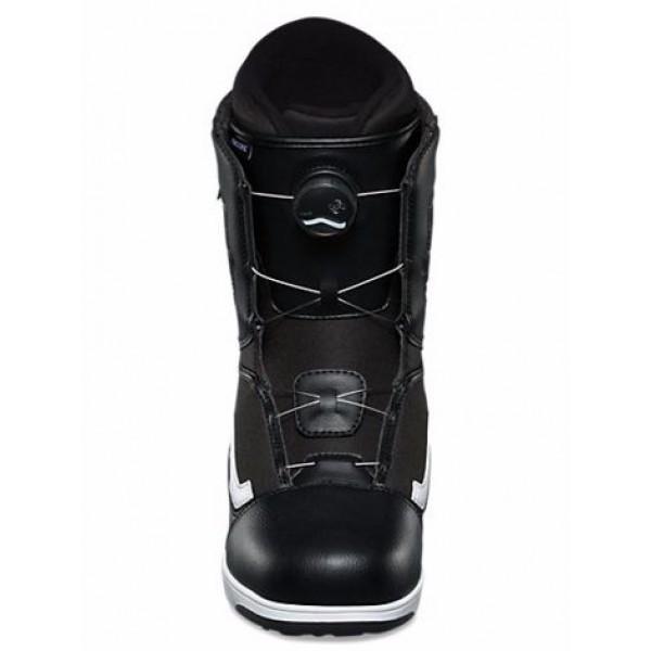 Vans Encore Snowboard Boot 2018