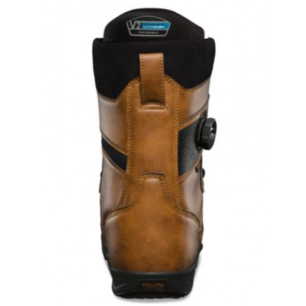 Vans Implant Pro Snowboard Boot 2019