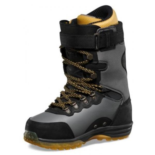 Vans Infuse Snowboard Boot 2019