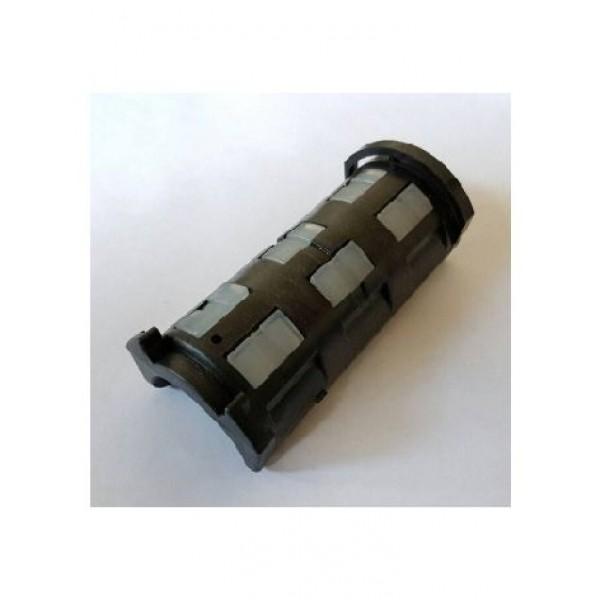 AL360 RDM Adapter -Windsurf Parts - RDM Adapter - AL360