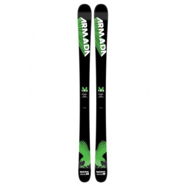 Armada Bantam 2013 -Ski s - Bantam 2013 - Armada
