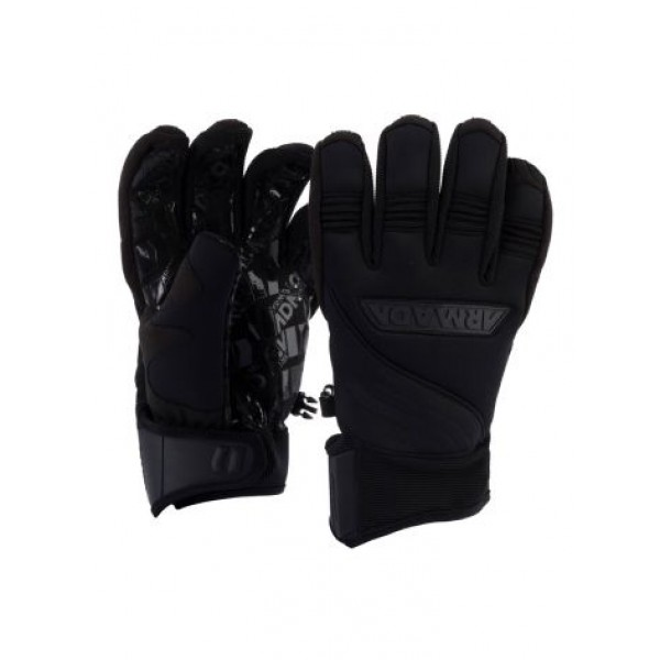 Armada Glove Throttle -Handschoenen - Throttle Glove - Armada