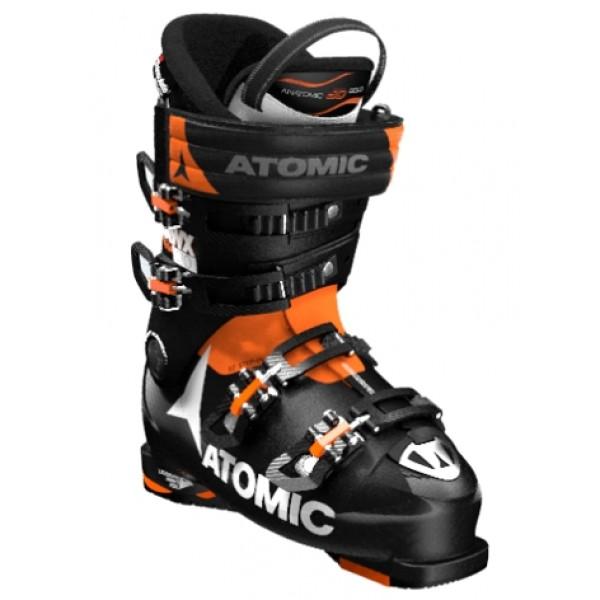 Atomic Hawx Magna 110 -Skischoenen - Hawx Magna 110 - Atomic