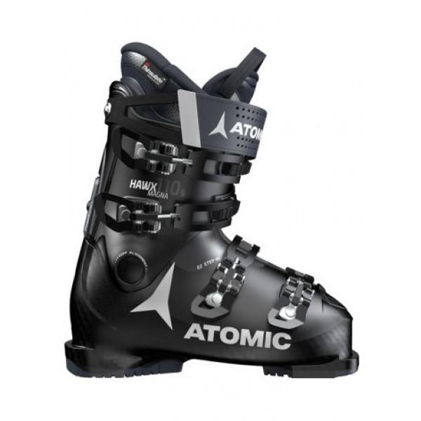 Atomic Hawx Magna 110S -Skischoenen - Hawx Magna 110S - Atomic