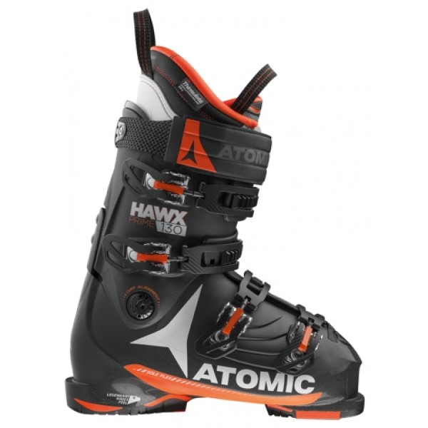 Atomic Hawx Prime 130 -Sale - Hawx Prime 130 - Atomic