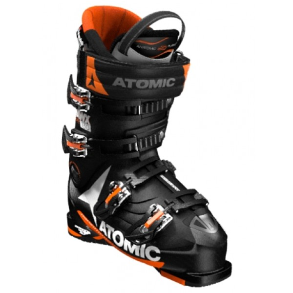 Atomic Hawx Prime 130 -Skischoenen - Hawx Prime 130 - Atomic