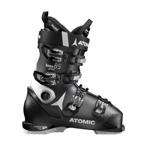 Atomic Hawx Prime 85 Wms -Skischoenen - Hawx Prime 85 Wms - Atomic