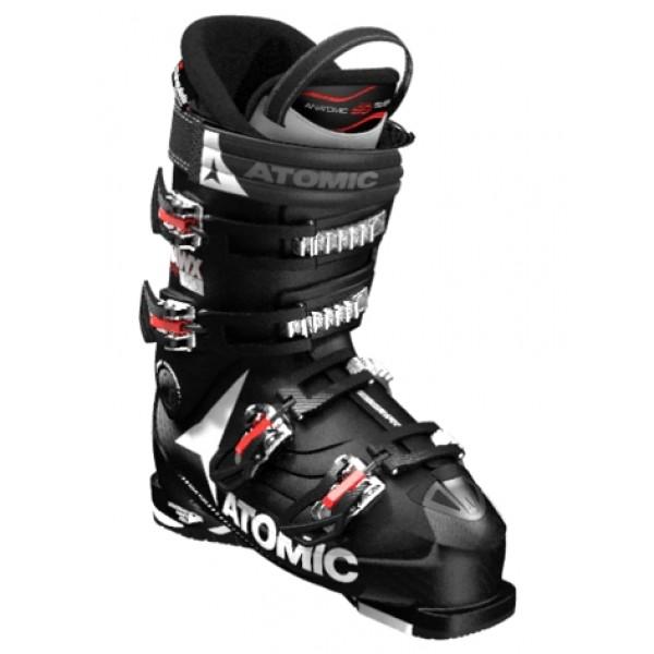 Atomic Hawx Prime 90 -Skischoenen - Hawx Prime 90 - Atomic