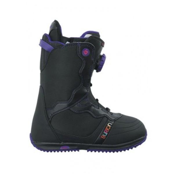 Burton Bootique Wms -Snowboardschoenen - Bootique Wms - Burton