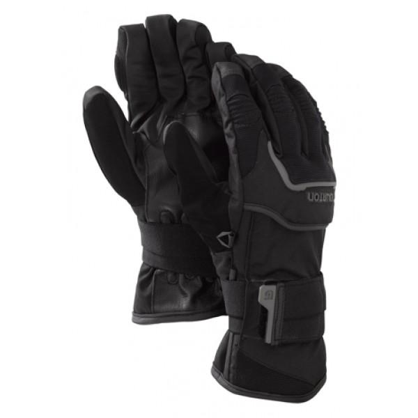 Burton Glove Support -Handschoenen - Support Glove - Burton