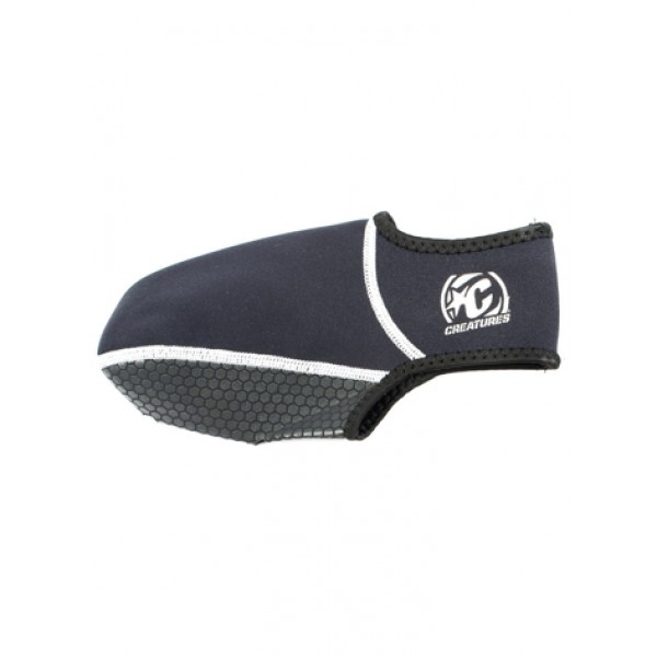 Creatures of Leisure Neo Fin Socks Low Cut -Bodyboards - Neo Fin Socks Low Cut - Creatures of Leisure