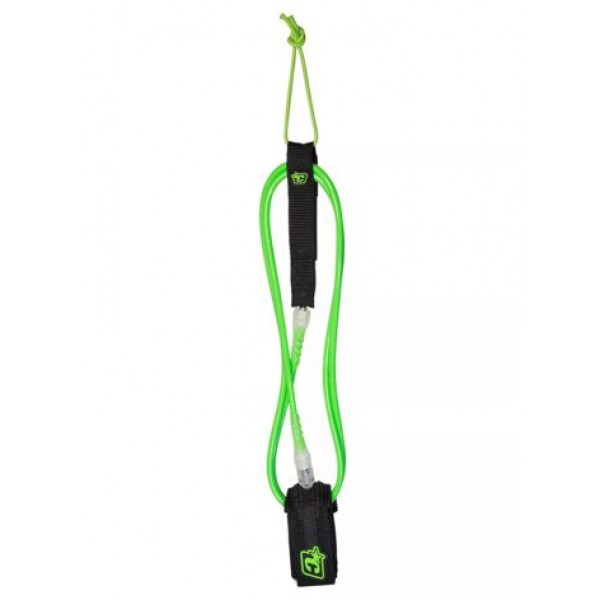 Creatures of Leisure Pro Surf Leash -Leashes - Pro Surf Leash - Creatures of Leisure