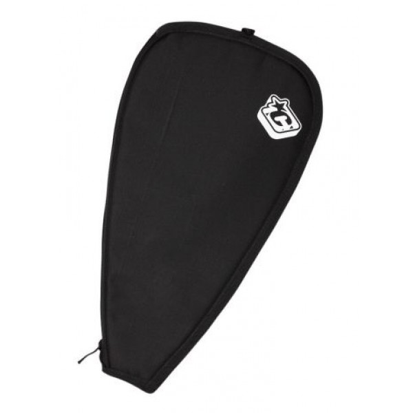 Creatures SUP Blade Cover Day Use -SUP Accessoires - SUP Blade Cover Day Use - Creatures of Leisure