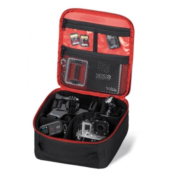 DaKine DLX POV Case -SB Gadgets - DLX POV Case - Dakine