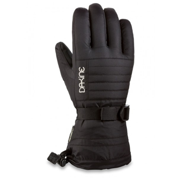DaKine Glove Omni Wms -Handschoenen - Wms Omni Glove - Dakine