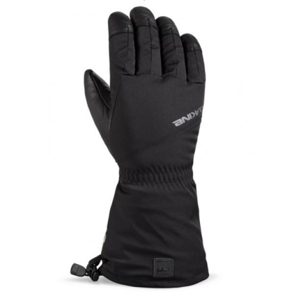 DaKine Glove Rover -Handschoenen