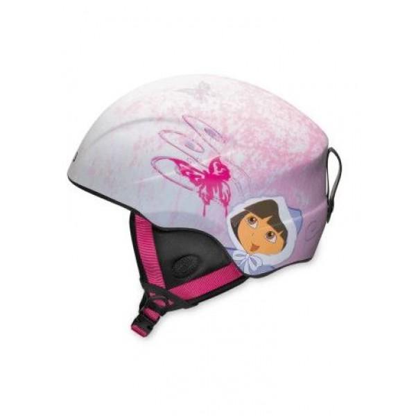 Giro Ricochet Dora Kids -Helmen & Protectie