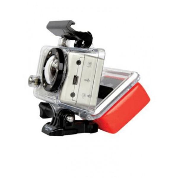 GoPro Floaty -SB Gadgets - Floaty - GoPro