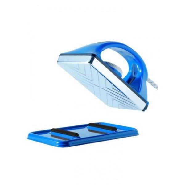 Holmenkol Smart Waxer -Onderhoudsproducten - Smart Waxer - Holmenkol